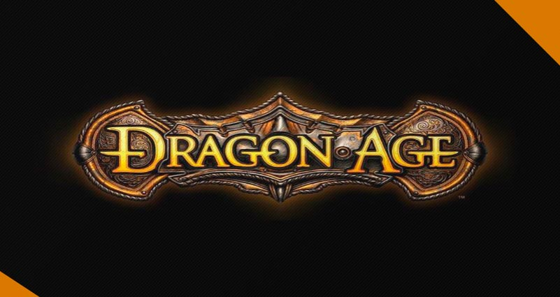 Лучшие моды для Dragon Age Origins Izbeshat ten