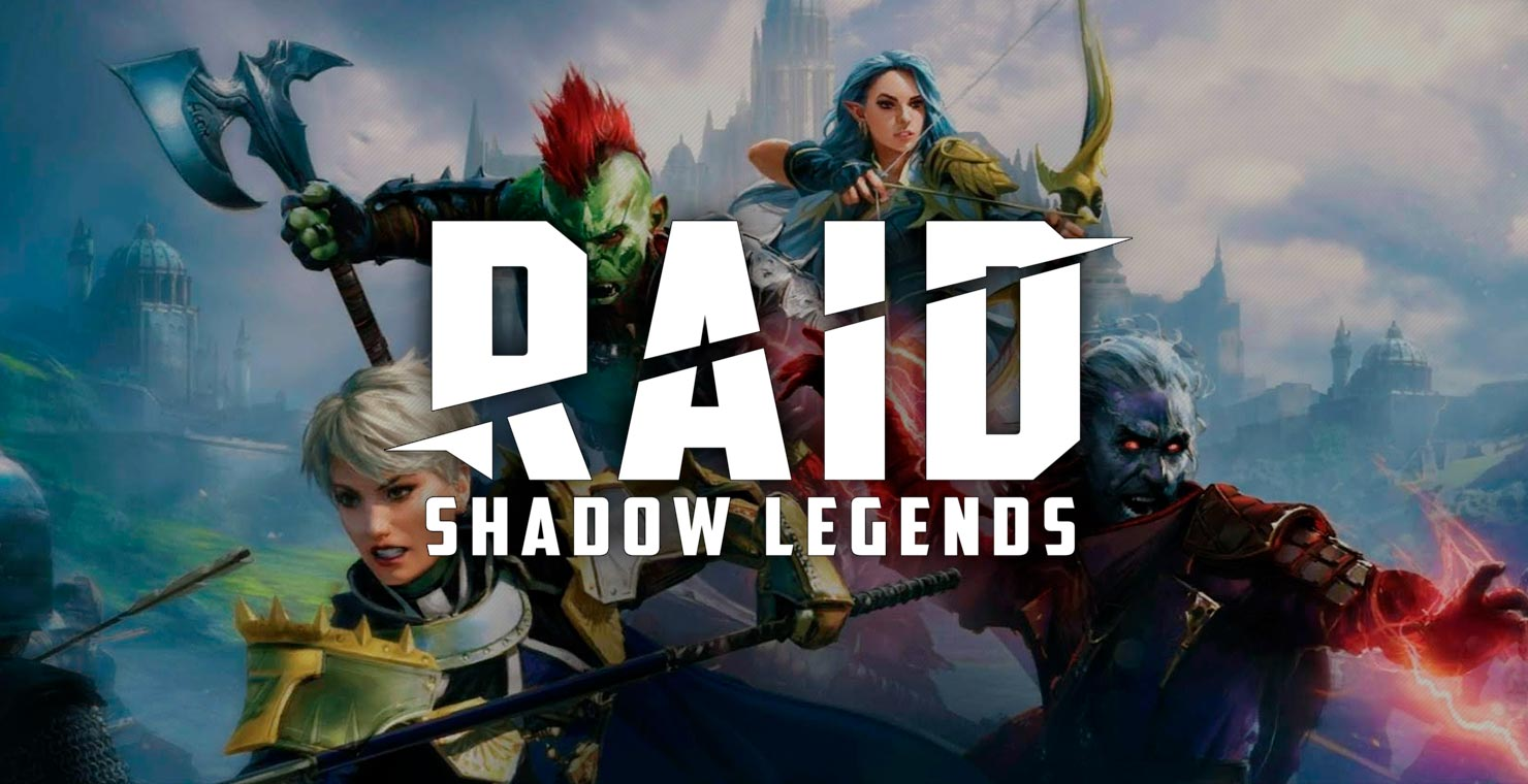 RAID-Shadow-Legends-title-1