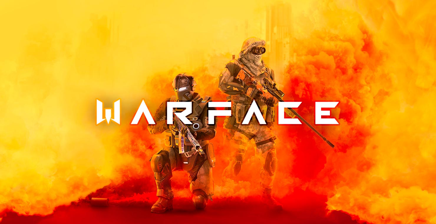 Warface-title-1