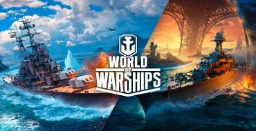 World-of-Warships_title-1