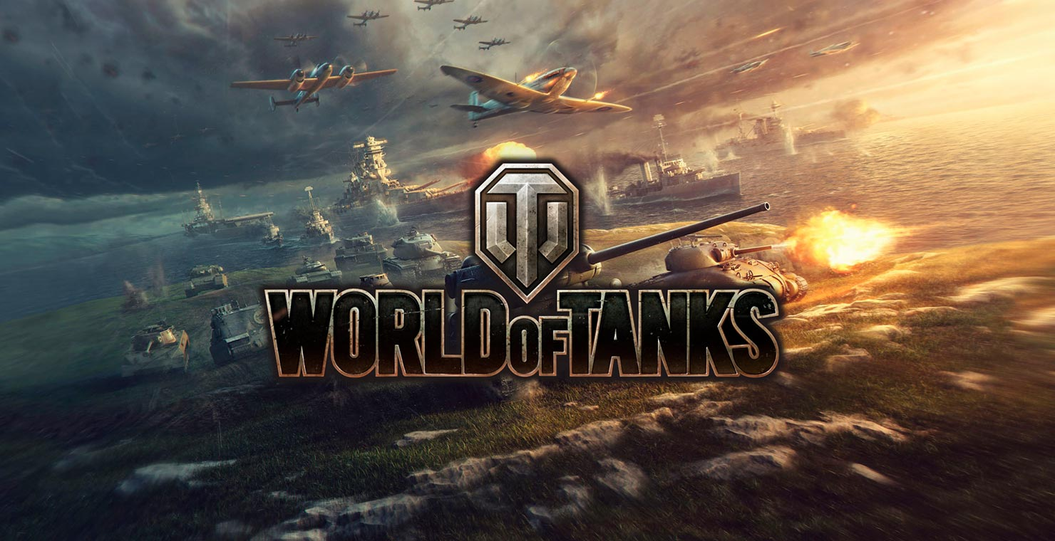 World-of-tanks-title-1