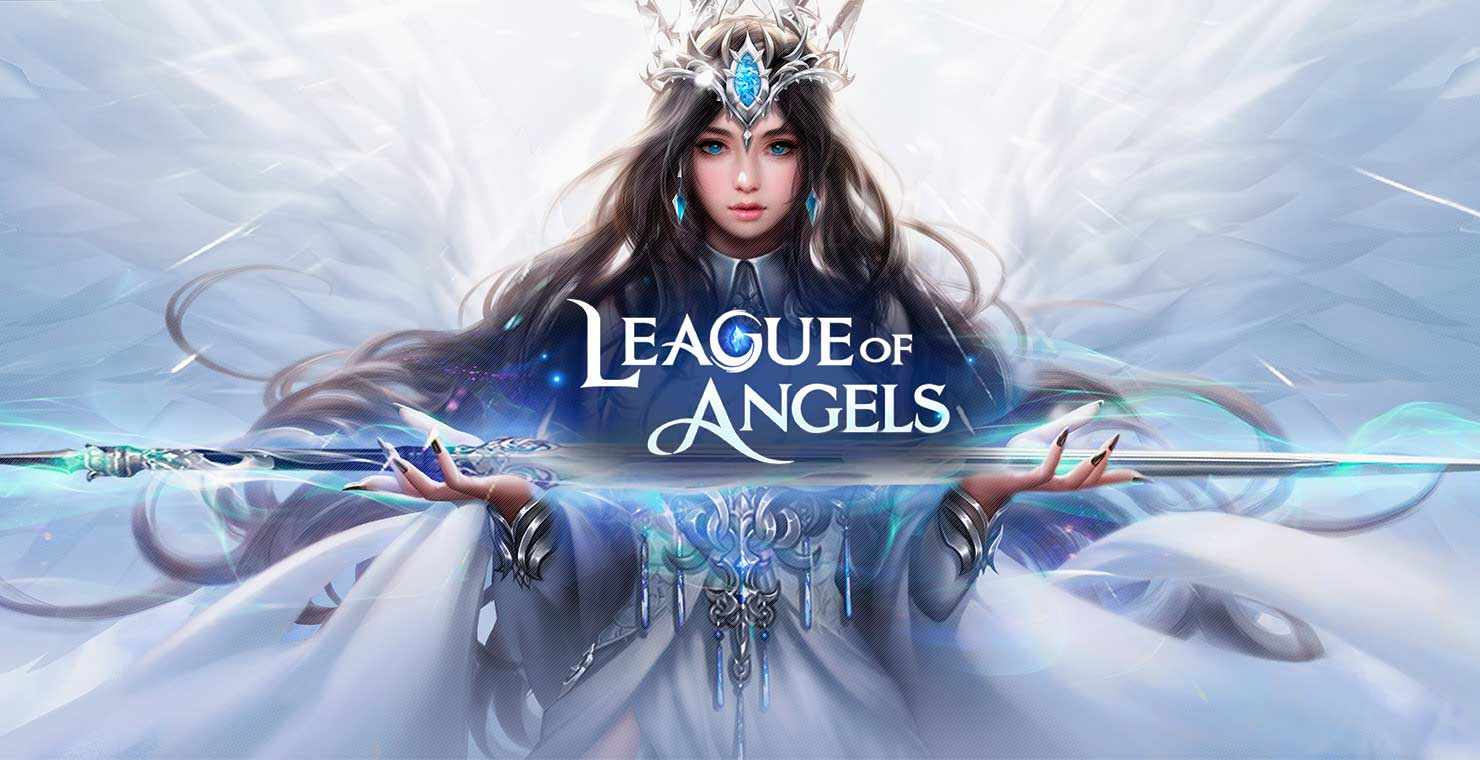 League-of-Angels-title-1