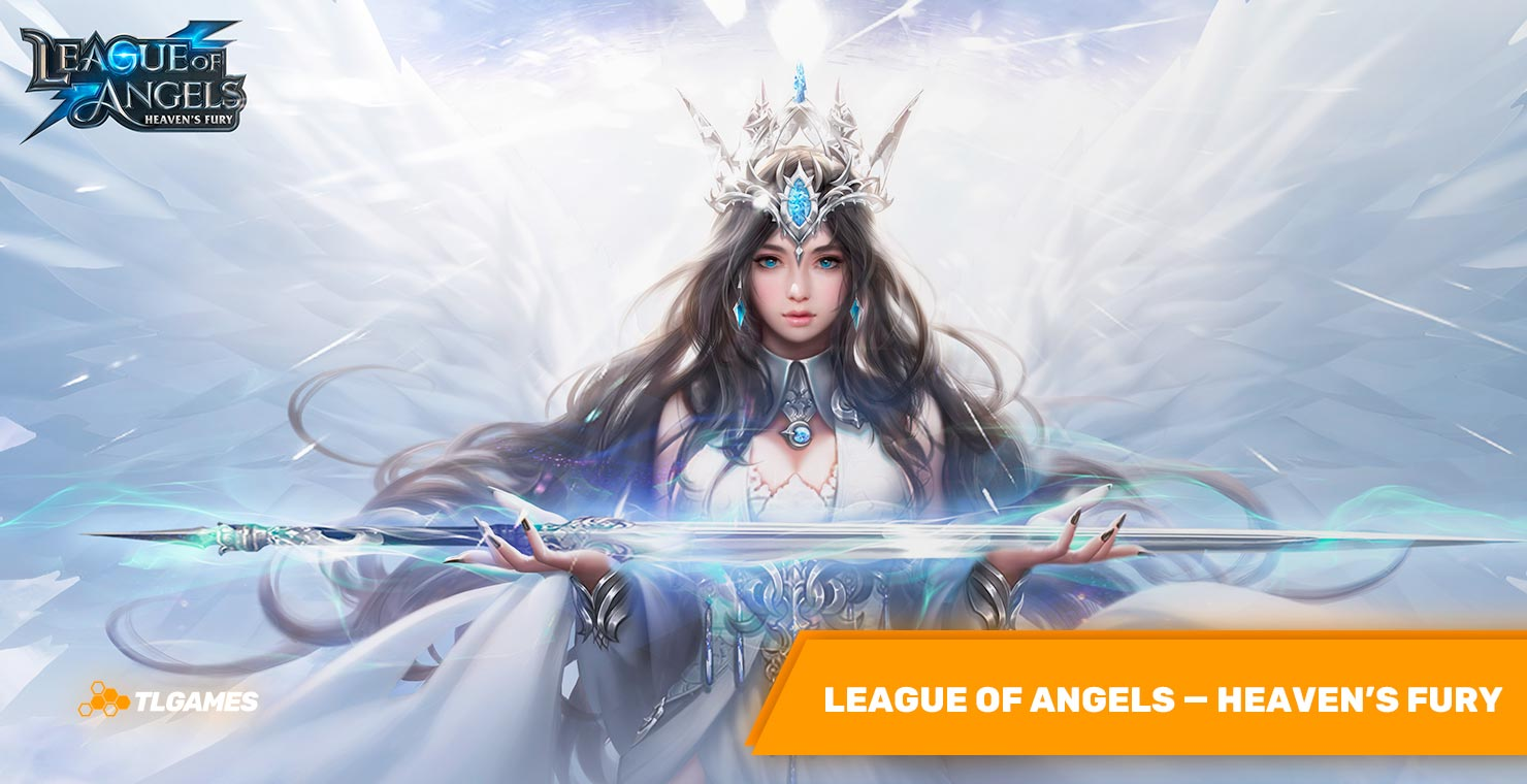 League-of-Angels_01