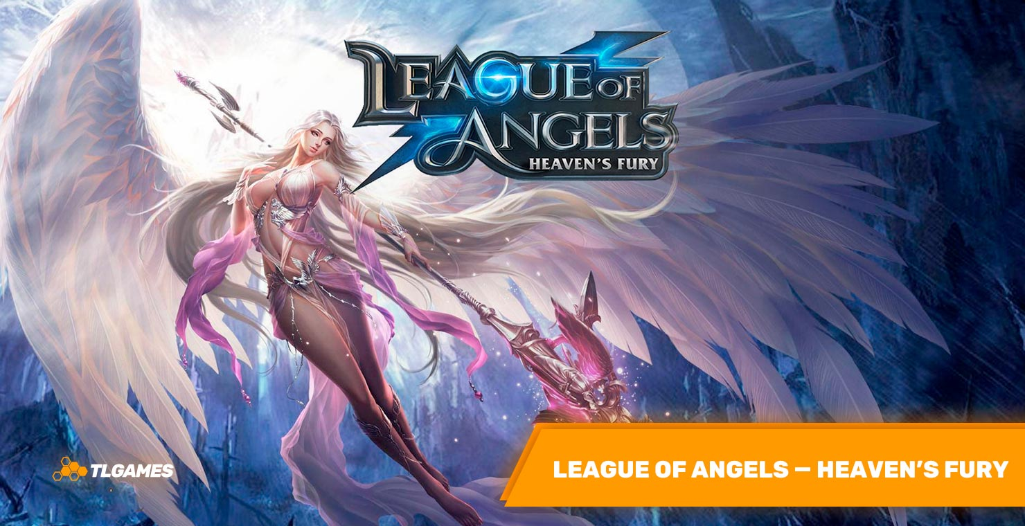 League-of-Angels_02