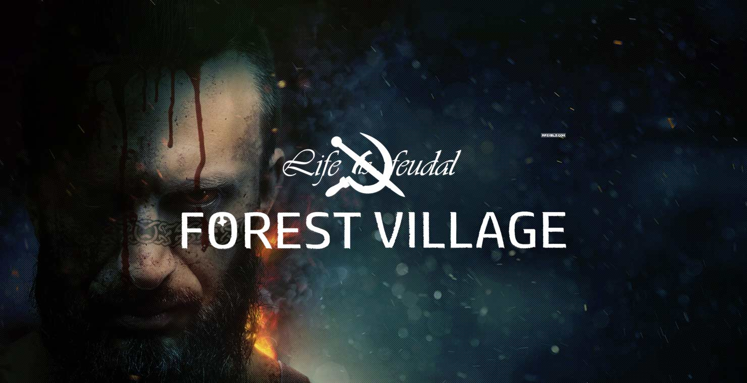 Life-is-Feudal-title-1