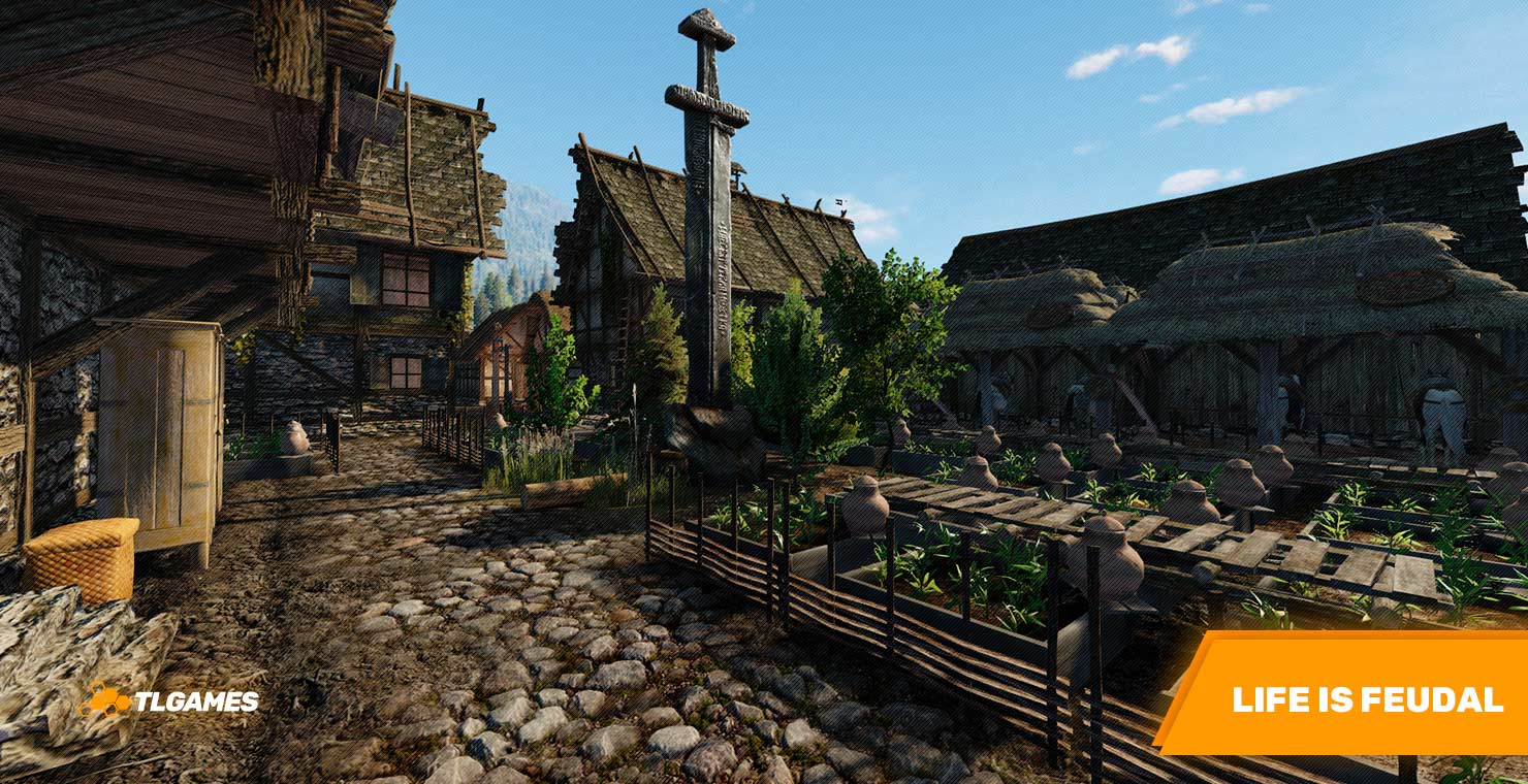 Life-is-Feudal-title_03