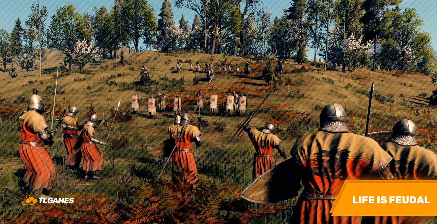 Life-is-Feudal-title_05