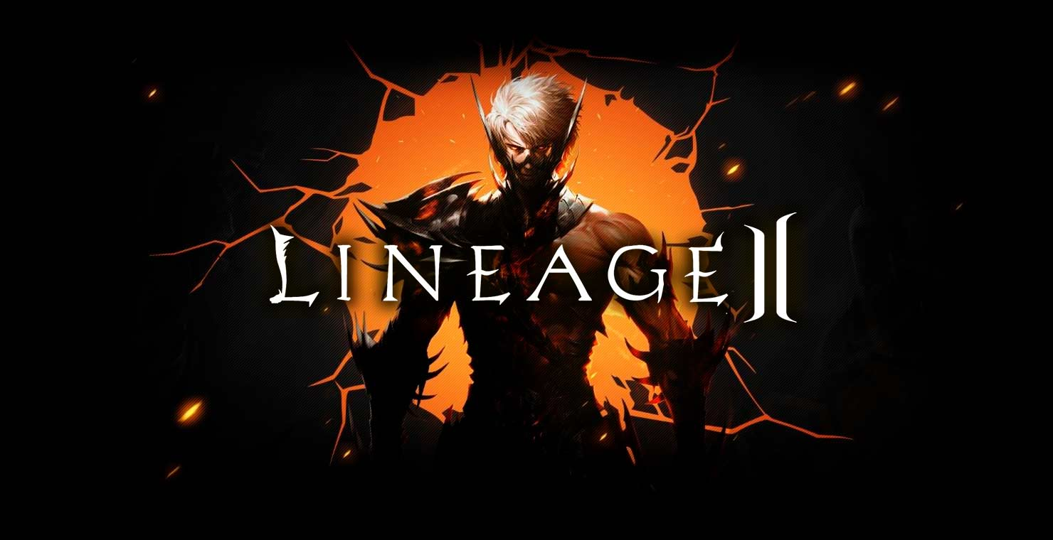 Lineage-2-title-1