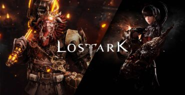 Lost-Ark-title-1