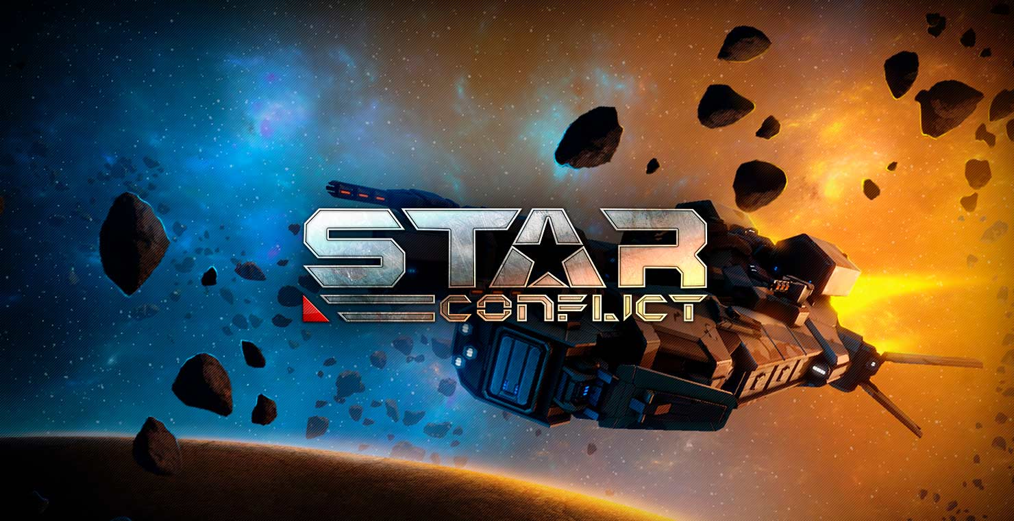 Star-Conflict-title-1
