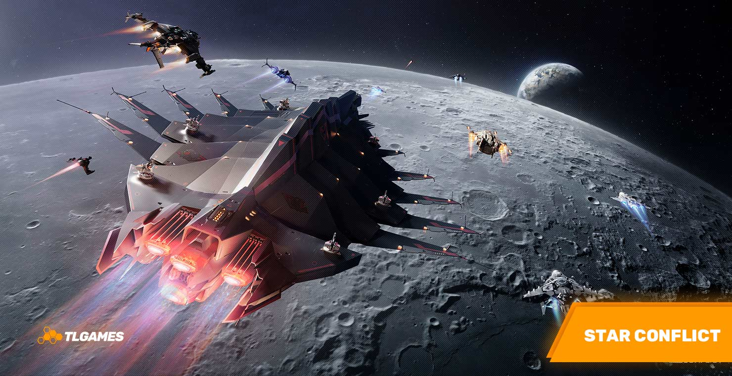 Star-Conflict_01