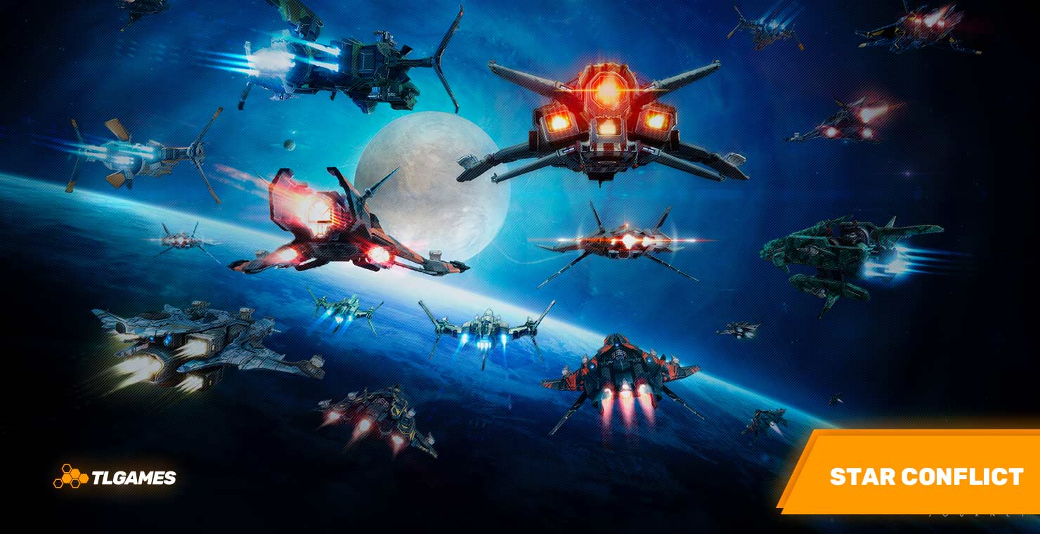 Star-Conflict_02