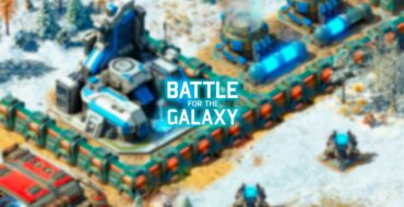 Battle-for-the-Galaxy-title-1