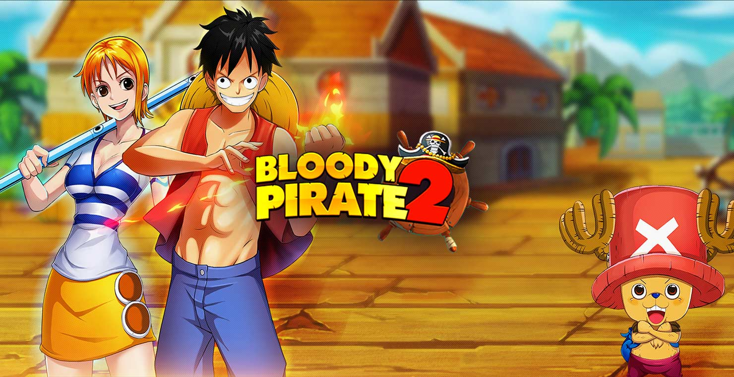 Bloody-Pirate-2-title-1