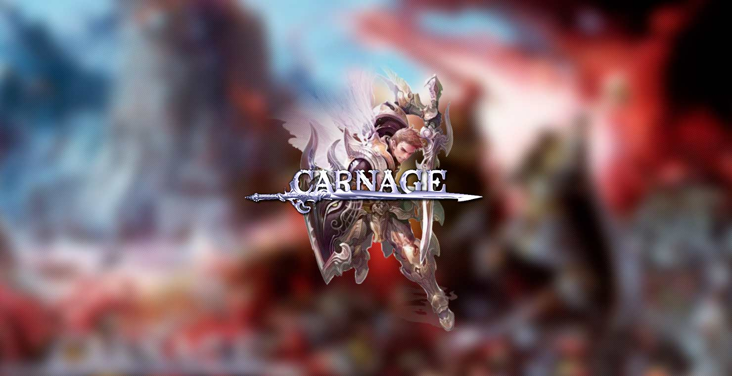 CARNAGE-title-1