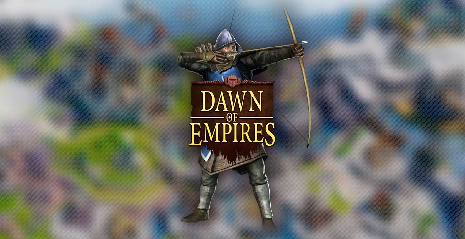 Dawn-of-Empires-title-1