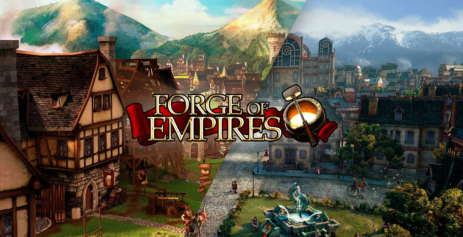Forge-of-Empires-title-1