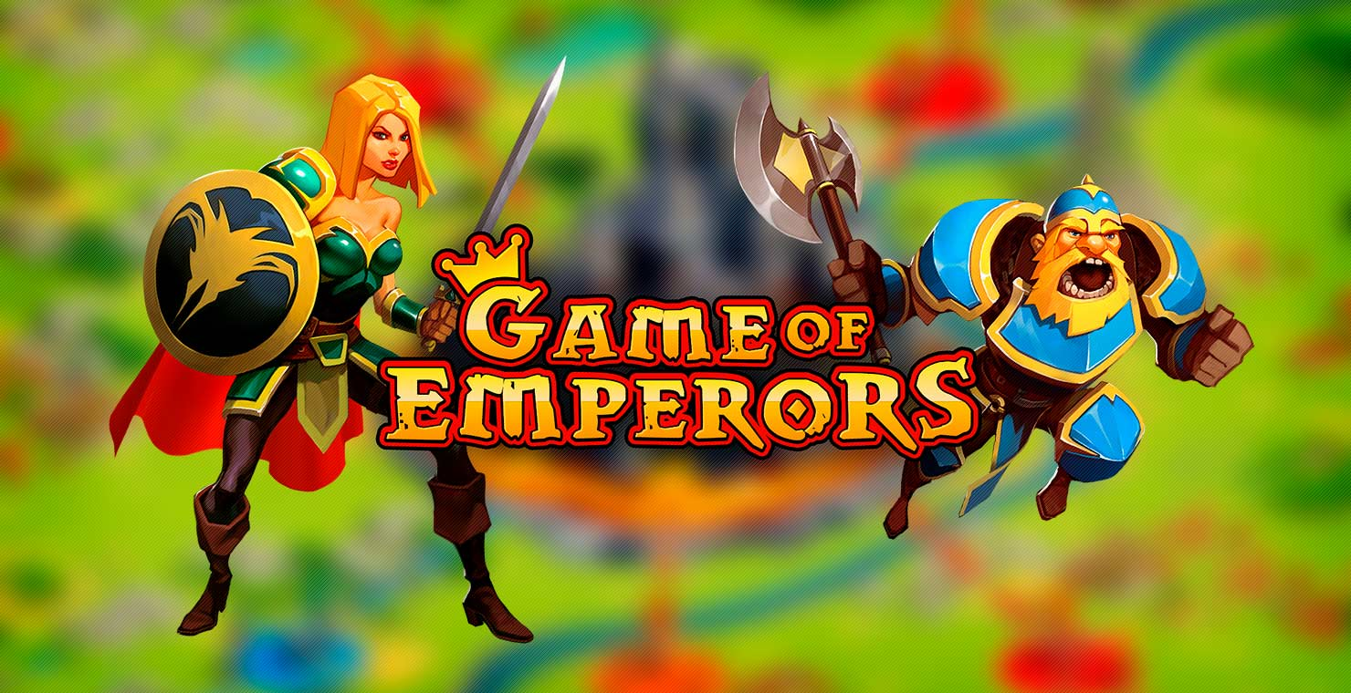 Game-of-Emperors-title-1