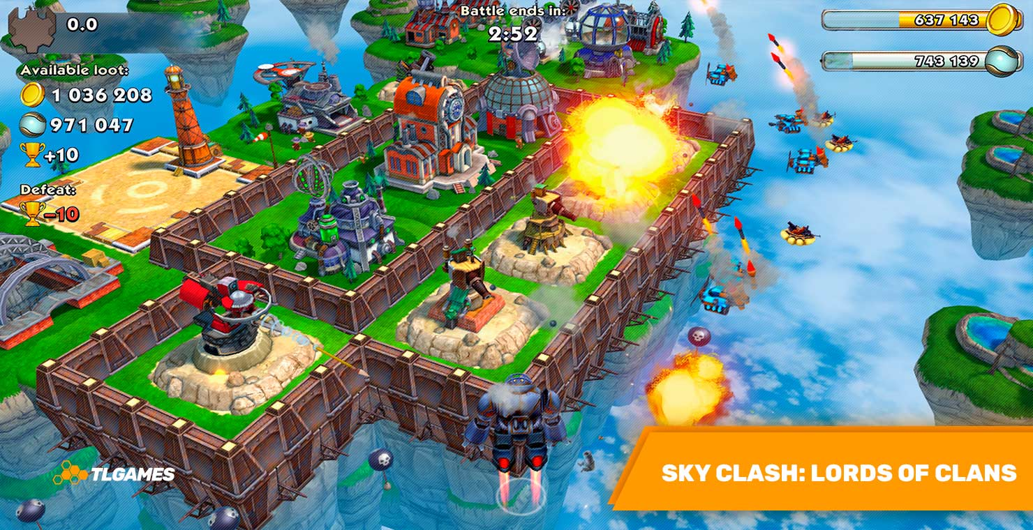 Sky-Clash-Lords-of-Clans_01