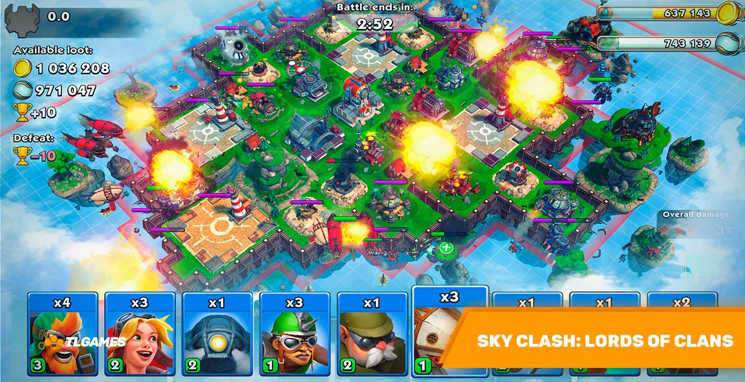 Sky-Clash-Lords-of-Clans_02