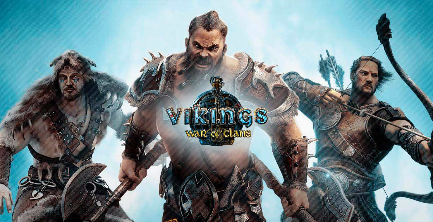 Vikings-War-of-Clans-title-1