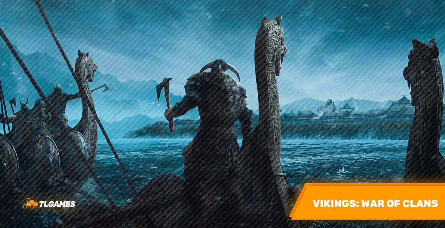Vikings-War-of-Clans_01