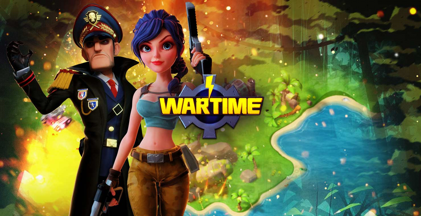 Wartime-title-1